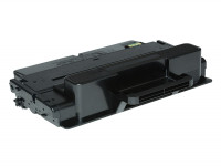 Bild fuer den Artikel TC-DEL2375X: Alternativ Toner DELL 8PTH4 593BBBJ XL Version in schwarz