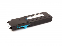Alternativ-Toner für Dell 488NH  / 593-BBBT cyan