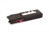 Alternativ-Toner für Dell VXCWK / 593-BBBS magenta
