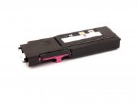 Alternativ-Toner fuer Dell VXCWK / 593-BBBS magenta