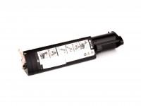 Alternativ-Toner fuer Dell 59310154 (JH565) / 3010CN  schwarz