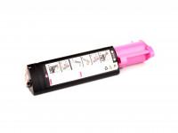 Alternativ-Toner fuer Dell 59310157 (XH005) / 3010CN  magenta