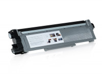 Bild fuer den Artikel TC-DEL310X: Alternativ Toner DELL PVTHG 593BBLH XL Version in schwarz