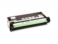Alternativ-Toner für Dell 3110 / 3115 / PF030 / 593-10170 XL-Version schwarz