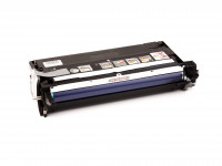 Alternativ-Toner fuer Dell H516C / 59310289 schwarz