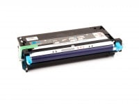 Alternativ-Toner fuer Dell H513C / 59310290 cyan
