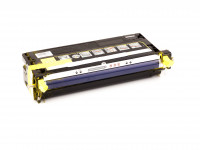 Alternativ-Toner fuer Dell H515C / 59310291 gelb