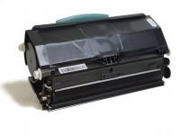 Alternativ-Toner fuer Dell U903R / 593-10839 schwarz