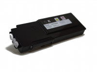 Alternativ-Toner fuer Dell 86W6H / 593-11115 schwarz
