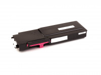 Alternativ-Toner fuer Dell H5XJP / 593-11117 XL-Version magenta