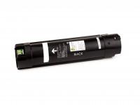 Alternativ-Toner für Dell F942P / 593-10925 schwarz