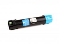 Alternativ-Toner für Dell G450R / 593-10922 cyan