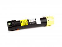 Alternativ-Toner für Dell F916R / 593-10924 gelb