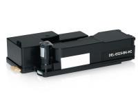 Bild fuer den Artikel TC-DEL525bk: Alternativ Toner DELL H3M8P 593BBLN in schwarz