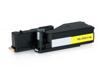 Bild fuer den Artikel TC-DEL525ye: Alternativ Toner DELL MWR7R 593BBLV in gelb