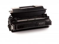 Alternativ-Toner für Dell NY312 / 593-10332 schwarz