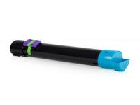 Bild für den Artikel TC-DEL5765cy: Alternativ-Toner DELL M3TD7 / 593BBCS in cyan