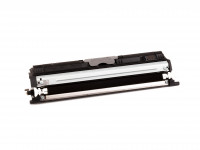 Alternativ-Toner fuer Epson Aculaser Aculaser C 1600 / CX 16 schwarz