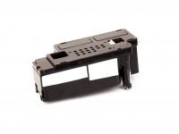 Alternativ-Toner für Epson 0614 / C13S050614 schwarz
