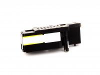 Alternativ-Toner für Epson 0611 / C13S050611 gelb