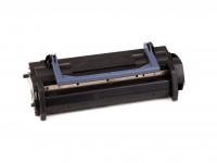 Alternativ-Toner fuer Epson 0435 / C13S050435 schwarz
