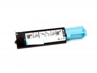 Alternativ-Toner fuer Epson 0318 / C13S050318 cyan
