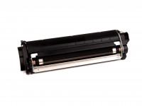 Alternativ-Toner für Epson 0229 / C13S050229 schwarz