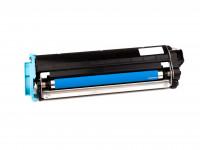 Alternativ-Toner für Epson 0228 / C13S050228 cyan
