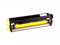 Alternativ-Toner fuer Epson 0226 / C13S050226 gelb