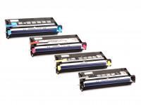 Alternativ-Toner fuer Epson 1161 / C13S051161 schwarz