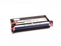 Alternativ-Toner für Epson 1159 / C13S051159 magenta