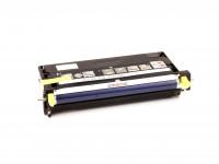 Alternativ-Toner fuer Epson 1158 / C13S051158 gelb