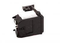 Alternativ-Toner für Epson S050593 / C13S050593 schwarz