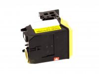 Alternativ-Toner fuer Epson S050590 / C13S050590 gelb