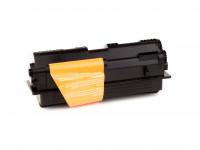 Alternativ-Toner für Epson S050087 / C13S050087 schwarz