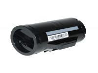 Bild fuer den Artikel TC-EPSALM300DXL: Alternativ-Toner EPSON 0689 / C13S050689 XL-Version in schwarz