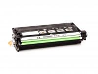 Alternativ-Toner fuer Epson 1127 / C13S051127 schwarz