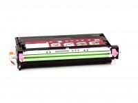 Alternativ-Toner fuer Epson 1125 / C13S051125 magenta