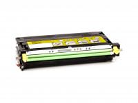 Alternativ-Toner fuer Epson 1124 / C13S051124 gelb