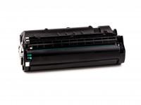 Alternativ-Toner für Epson C13S051020 schwarz