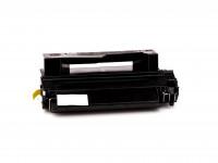 Alternativ-Toner für Epson S051056 / C13S051056 schwarz