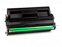 Alternativ-Toner für Epson S050290 / C13S050290 schwarz