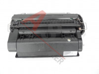 Alternativ-Toner fuer HP 38A / Q1338A XL-Version schwarz