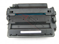 Alternativ-Toner fuer Canon CRG-724H / 3482B002 XL-Version schwarz