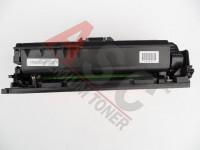 Alternativ-Toner fuer HP CE260A / 647A schwarz