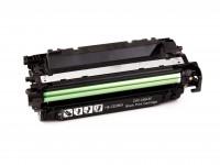 Alternativ-Toner für HP CE260X / 649X schwarz