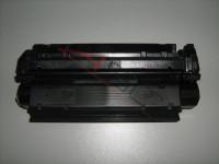 Alternativ-Toner fuer HP 24A / Q2624A A-Version schwarz