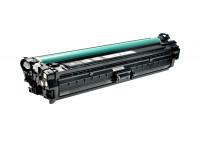 Bild fuer den Artikel TC-HPE264Xbk: Alternativ-Toner HP 646X / CE264X XL-Version in schwarz