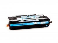 Alternativ-Toner für HP Q2671A / 309A cyan