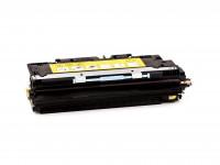 Alternativ-Toner fuer HP Q2672A / 309A gelb